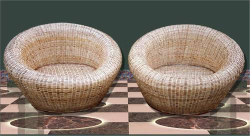 gopala-contemporary-rattan-furniture-500x500