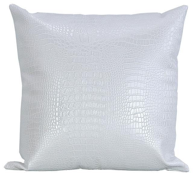 modern-decorative-pillows