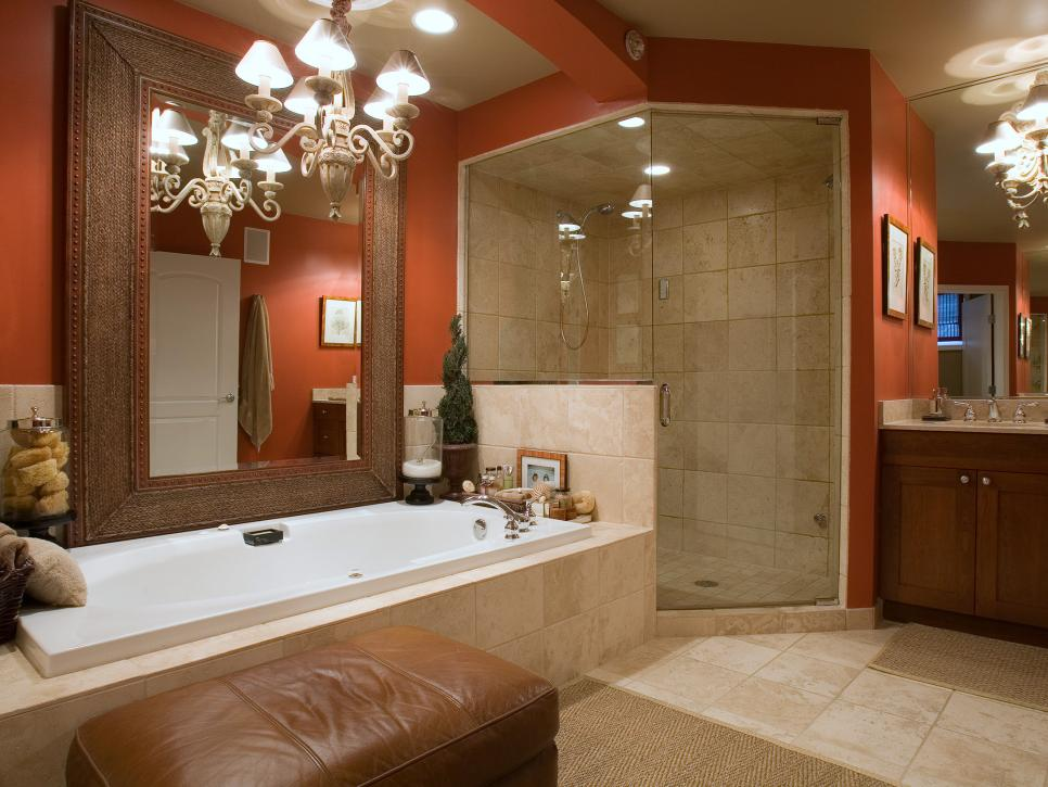 rms-chgosouthpaw-luxe-bathroom.jpg.rend.hgtvcom.966.725