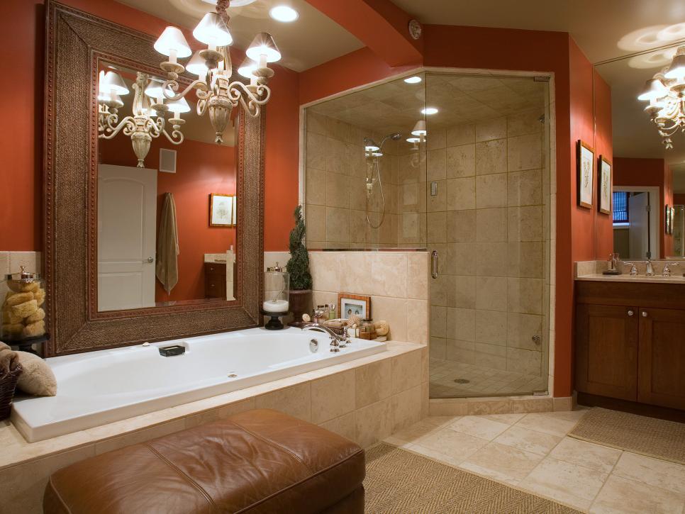 rms-chgosouthpaw-luxe-bathroom.jpg.rend.hgtvcom.966.725