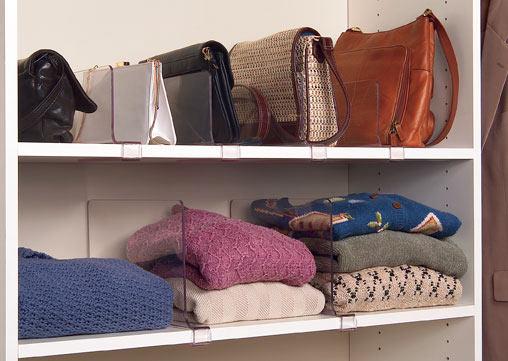 shelf-divide-white