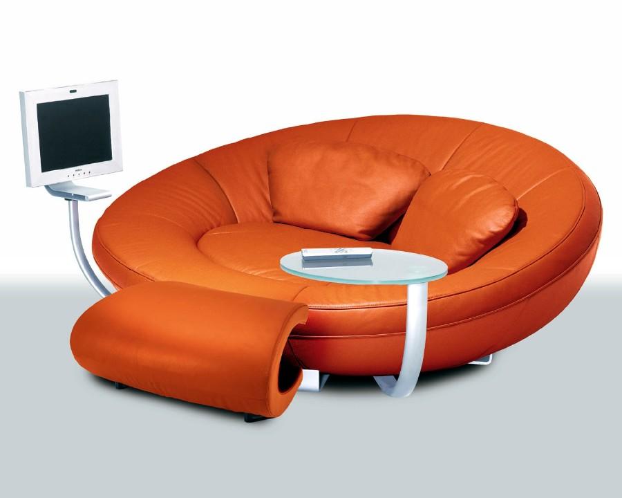 trend-sofa-design