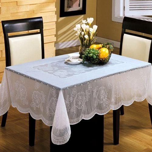 Modern-With-cover-for-dining-table-Image-awesome-amazing-wonderful-good-lighting-meals-fruits-grape-wooden-varnished-lacquired-brown