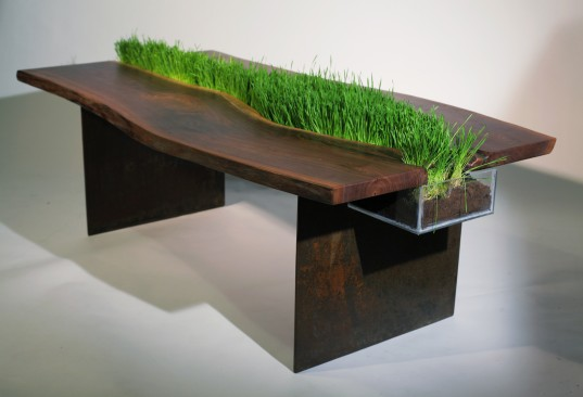 Natural-wood-dining-table-1