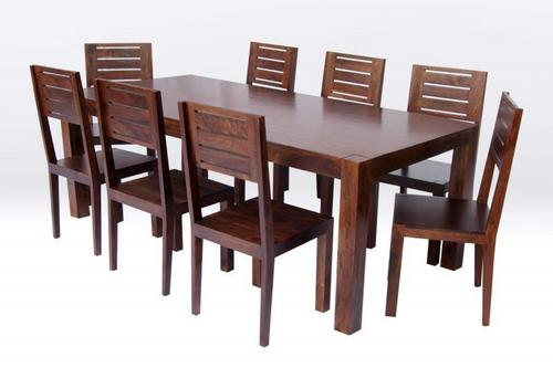Wooden-Dining-Table-Set