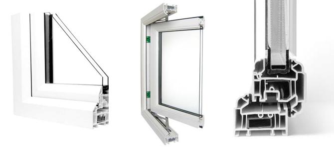 double-glazing6