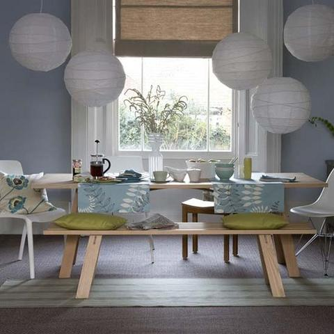 paper_lanterns_dining_room_large