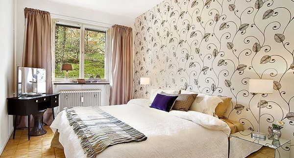 swedish-idea-wallpaper-in-bedroom-pictures-preview