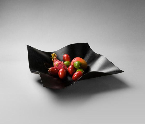 tuisku-black-fruits-a4-b