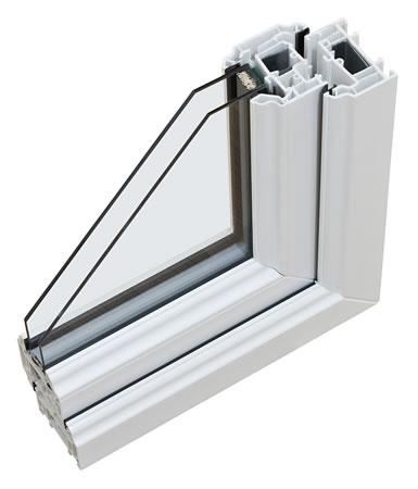 uPVC-Double-Glazed-Window (1)
