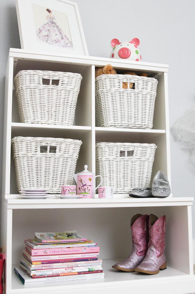PBK-Cubby-Storage-with-Wicker-Baskets
