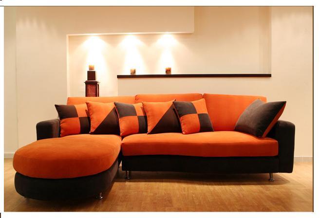 furnitureinredsea_sofa003