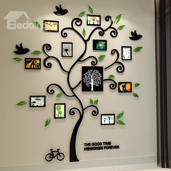 wall decor art
