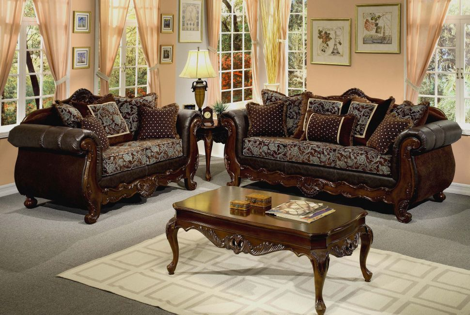 Beautiful sofas for living Room