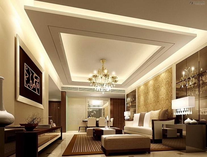 Diy False Ceiling Design For Trends With Beautiful Designs Living For Beautiful False Ceiling Designs Interior Design Blogs
