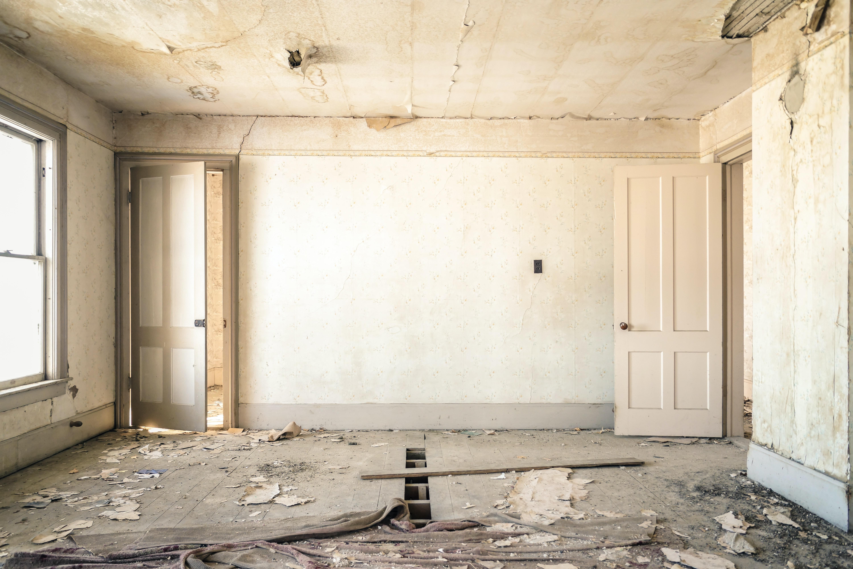 LatestHome Renovation Trends
