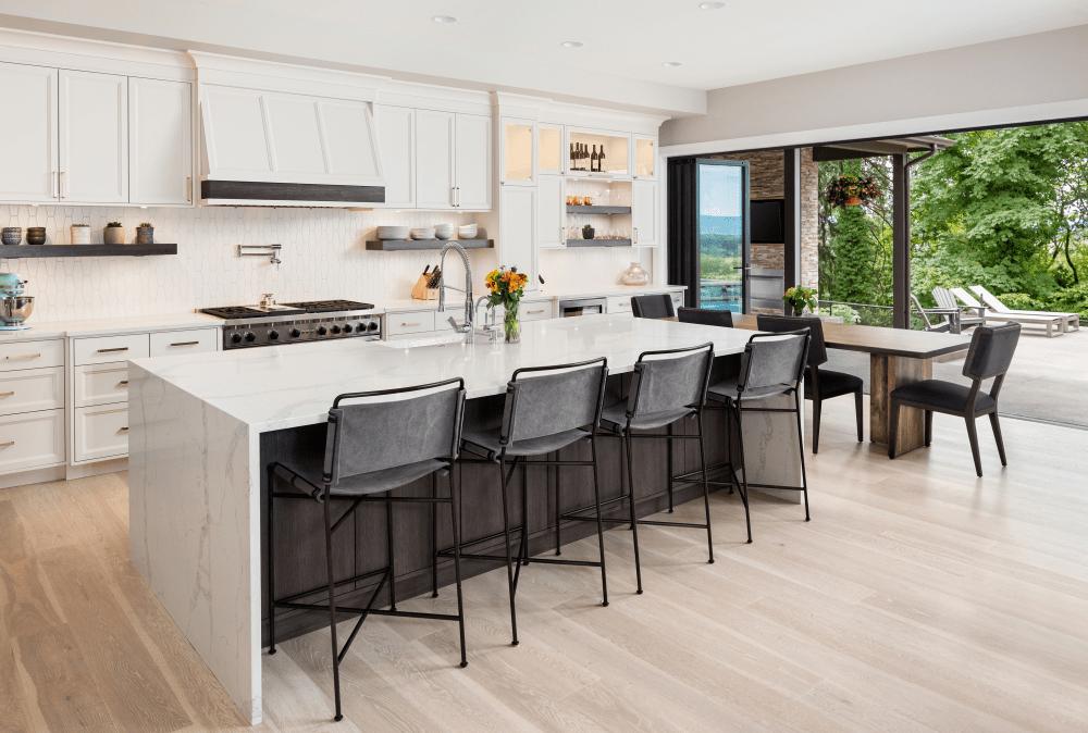 budget-kitchen-renovation ideas